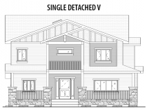 single-detached-5-1