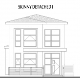 edmonton skinny suite builder plans