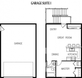 garage apartments plans for edmonton ab