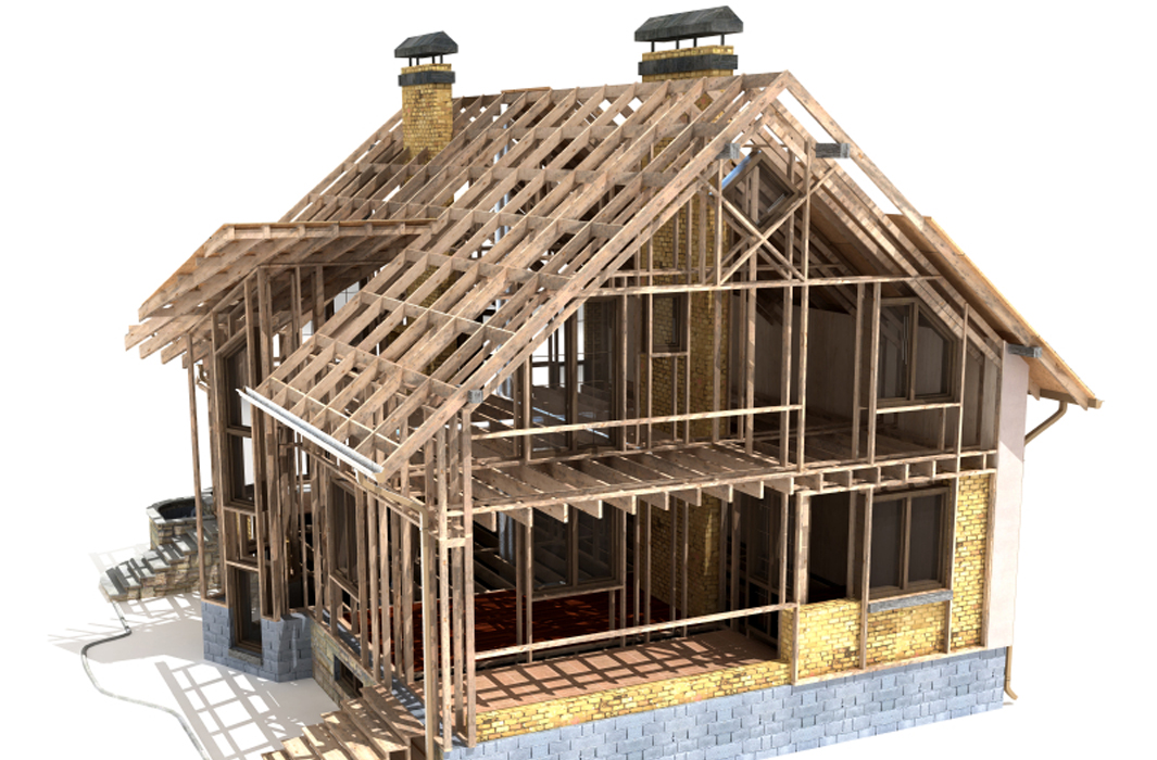 how to get started building a home in Edmonton, AB