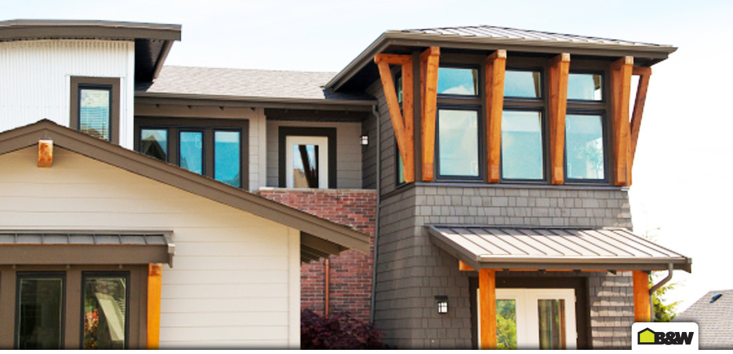 best-edmonton-home-construction-company-515