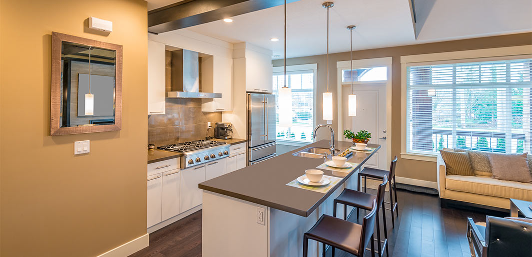 edmonton-custom-home-kitchen
