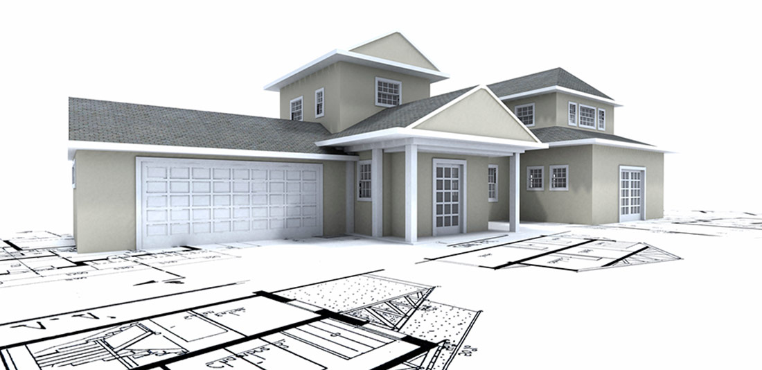home-building-in-fort-mc-murray-bc